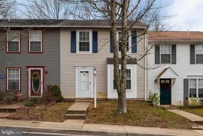 1505 Lodge Pole Court, Annapolis, MD 21409 - #: MDAA422402