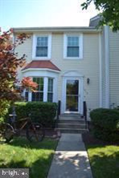 1612 Heather, Crofton, MD 21114 - #: MDAA422594
