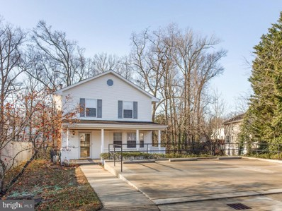 3068 Tudor Hall Road, Riva, MD 21140 - #: MDAA422608