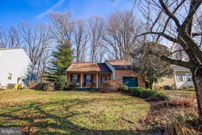 514 Norton Lane, Arnold, MD 21012 - #: MDAA422662
