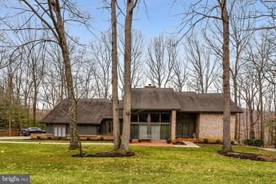 618 Woodsmans Way, Crownsville, MD 21032 - #: MDAA422748