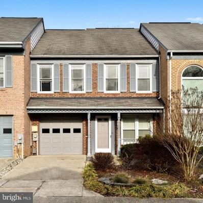 910 Sextant Way, Annapolis, MD 21401 - #: MDAA422846