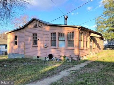 1641 Midland Road, Edgewater, MD 21037 - #: MDAA422892