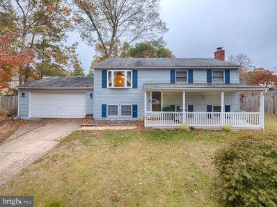 1303 Ava Road, Severn, MD 21144 - #: MDAA422900