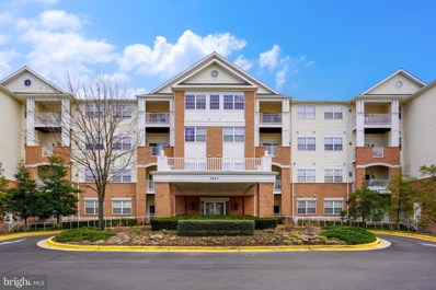 2607 Chapel Lake Drive UNIT 101, Gambrills, MD 21054 - #: MDAA422914