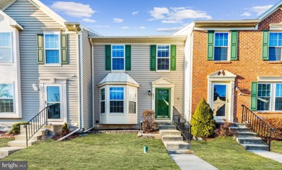 220 Foxmanor Lane, Glen Burnie, MD 21061 - #: MDAA422918