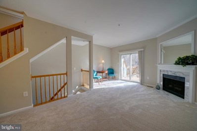 222 Sycamore Ridge Road, Laurel, MD 20724 - #: MDAA423004