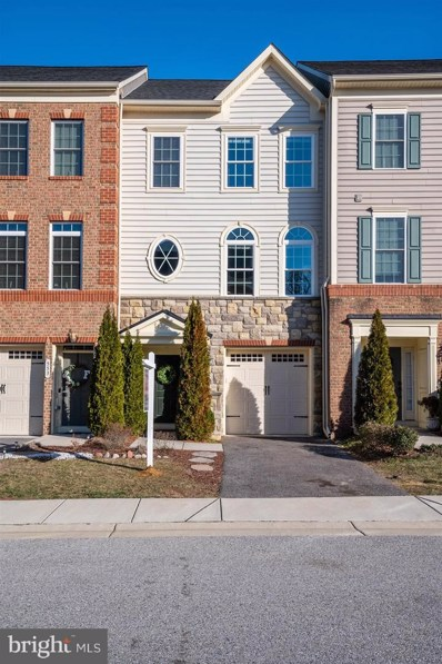 551 Deep Creek View, Annapolis, MD 21409 - #: MDAA423018