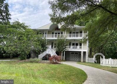 1247 Cherry Tree Lane, Annapolis, MD 21403 - #: MDAA423028