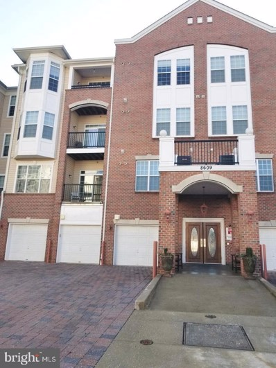 8609 Wintergreen Court UNIT 208, Odenton, MD 21113 - #: MDAA423326