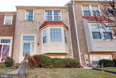 1359 River Bank Court, Stoney Beach, MD 21226 - #: MDAA423336