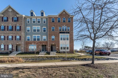 824 Orchard Tree Road, Odenton, MD 21113 - #: MDAA423354
