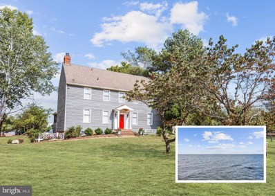 1409 Bay Head Road, Annapolis, MD 21409 - MLS#: MDAA423390