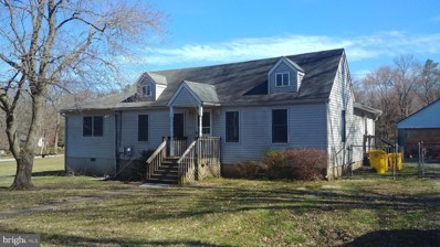 7203 Forest Avenue, Hanover, MD 21076 - #: MDAA423564