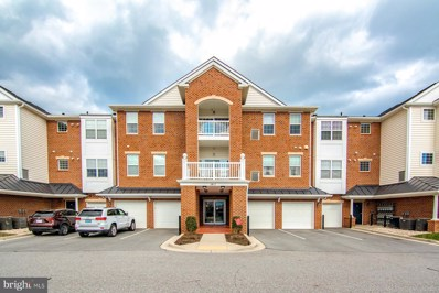 1411 Wigeon Way UNIT 306, Gambrills, MD 21054 - #: MDAA423572
