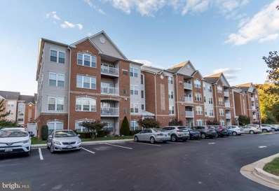 2604 Clarion Court UNIT 101, Odenton, MD 21113 - #: MDAA423606