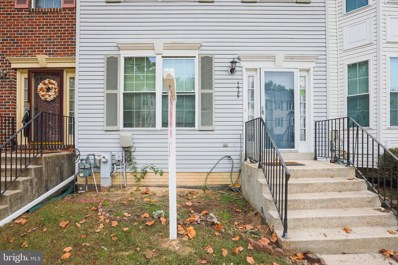 7925 Beach Plum Lane, Severn, MD 21144 - #: MDAA423620