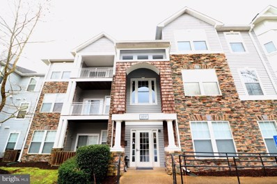 3517 Piney Woods Place UNIT E-102, Laurel, MD 20724 - #: MDAA423662