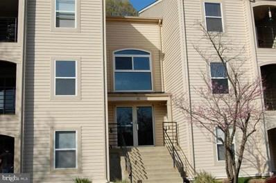 20 Hearthstone Court UNIT B, Annapolis, MD 21403 - #: MDAA423742