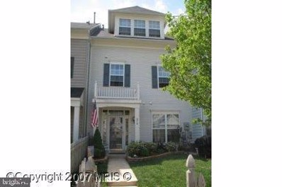 2716 Middle Neck Road, Odenton, MD 21113 - #: MDAA423870