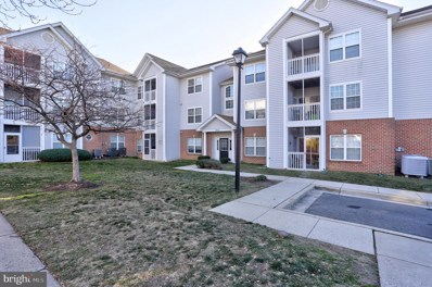 305 Rain Water Way UNIT 102, Glen Burnie, MD 21060 - #: MDAA423936