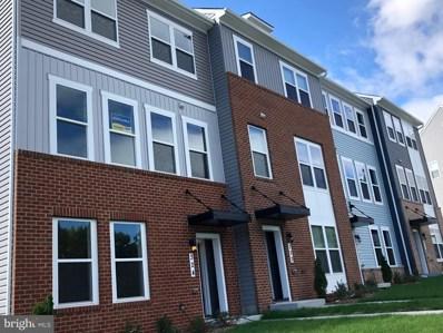 206 Bethel Alley, Edgewater, MD 21037 - #: MDAA424038