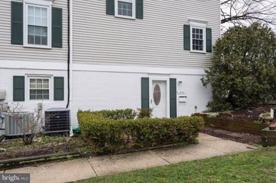 1494 Blockton Court, Crofton, MD 21114 - #: MDAA424420