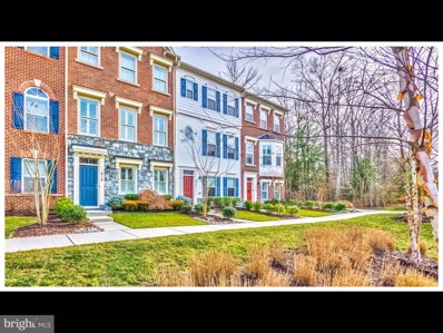 217 VanGuard Lane, Annapolis, MD 21401 - #: MDAA424508