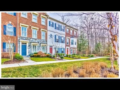 217 VanGuard Lane, Annapolis, MD 21401 - #: MDAA424508
