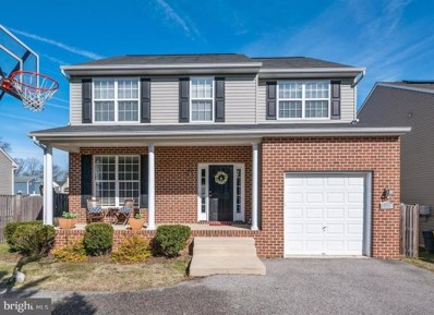 132-A  Pineview Avenue, Severna Park, MD 21146 - #: MDAA424616