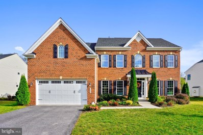 1307 Pennington Lane N, Annapolis, MD 21409 - #: MDAA424986