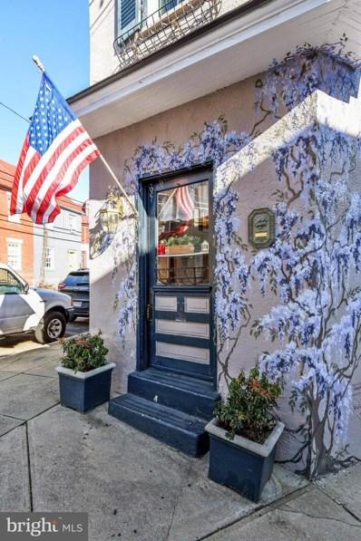 85 East Street, Annapolis, MD 21401 - #: MDAA425154