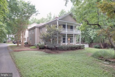 3244-A  Arundel On The Bay Road, Annapolis, MD 21403 - #: MDAA425224