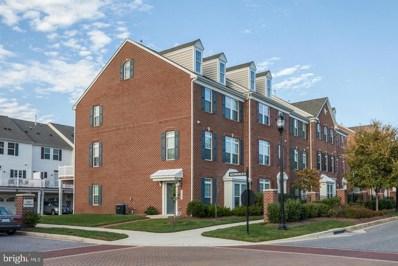 1023 Ironwood Lane, Hanover, MD 21076 - #: MDAA425298