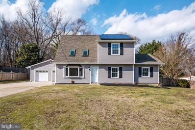 946 Shore Acres Road, Arnold, MD 21012 - #: MDAA425300