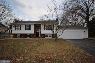111 Pineview Avenue, Severna Park, MD 21146 - #: MDAA425342
