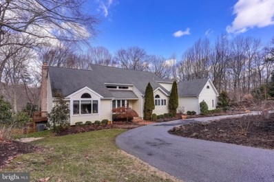 1626 Wyatts Ridge, Crownsville, MD 21032 - #: MDAA425460