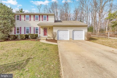 566 Woodberry Drive, Arnold, MD 21012 - #: MDAA425490