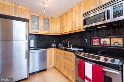 142 Woodridge Place, Laurel, MD 20724 - #: MDAA425650
