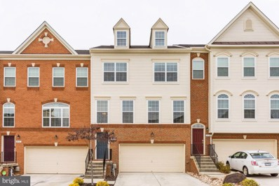 8589 Crooked Tree Lane, Laurel, MD 20724 - #: MDAA425654