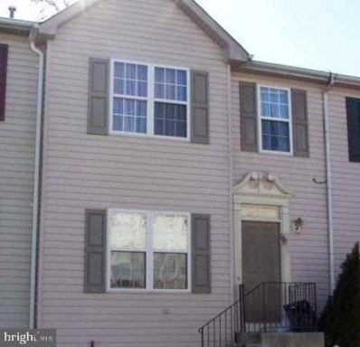 145 Brightwater Drive, Annapolis, MD 21401 - #: MDAA425896