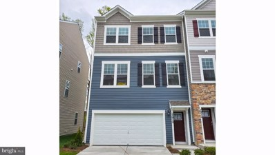 7970 Patterson Way, Hanover, MD 21076 - #: MDAA425904