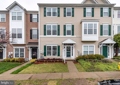 2609 Brown Alder Court, Odenton, MD 21113 - #: MDAA426010