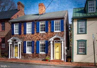 216 King George Street, Annapolis, MD 21401 - #: MDAA426028