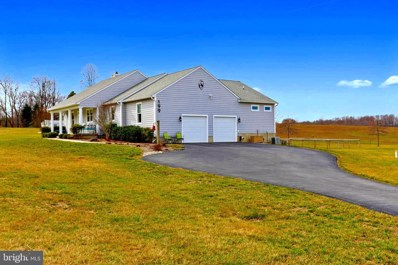 199 Tucker Lane, Friendship, MD 20758 - #: MDAA426064