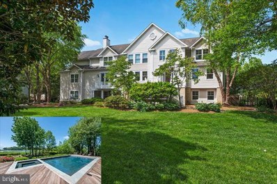 3416 Hidden River View Road, Annapolis, MD 21403 - #: MDAA426104