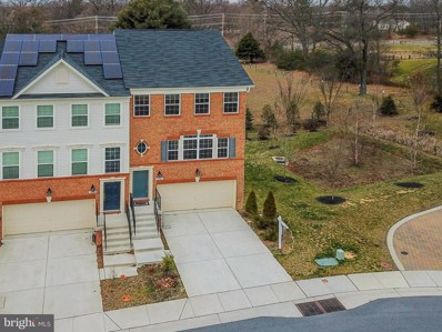 3642 Sweetbush Trail, Laurel, MD 20724 - #: MDAA426114