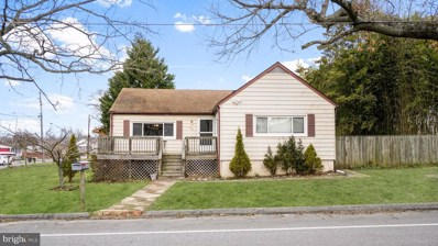 638 Londontown Road, Edgewater, MD 21037 - #: MDAA426118
