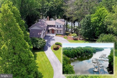 1584 Lancaster Green, Annapolis, MD 21401 - #: MDAA426294
