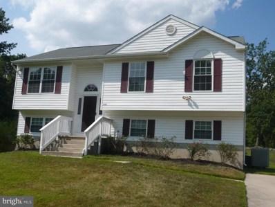 1854 Cedar Drive, Severn, MD 21144 - #: MDAA426298